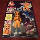 Sealed The Real Ghostbusters Super Fright Features Peter Venkman Figure