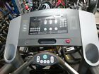 Life Fitness Treadmill 95ti Full LED Display Console Commercial