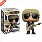 2016 Funko Pop Guns N Roses Vinyl Figures 14
