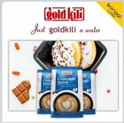 15T GOLDKILI CHOCOLATE DRINK INSTANT 3 IN 1 High Quality Instant Drinks 450g _Co
