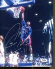Paul Pierce Rookie Cards and Autograph Memorabilia Guide 61