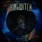 King Witch - under the Mountain CD #114793