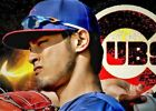 Yu Darvish Autographs Coming Exclusively in Topps Products 8