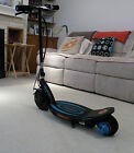 Razor POWER CORE E100 Motorized 24V Electric Scooter Gently Used w charger 1