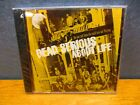 Dead Serious, About Life, CD Mint in Package, NWOT