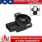 Throttle Position Sensor For Geo Prizm Kia Sephia Lexus GS300 Mazda Miata Toyota