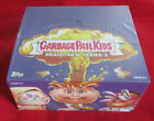 GARBAGE PAIL KIDS BNS3 SEALED BOX (24PKS 10 STICKERS) IN EXCELLENT CONDITION