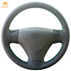 Hyundai Accent Steering Wheel Cover Steering Wheel Cover