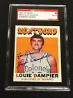 2015 Basketball Hall of Fame Rookie Card Collecting Guide 24