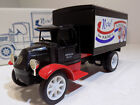 1935 Mack Moving Van Amoco Motor Club #4 Moving Van # GF 8000 NOS MIB