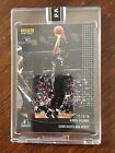 2016 Panini Instant NFL RC Kris Dunn #26 BLACK ONE of ONE 1 1 NBA Debut