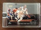 2016 Panini Instant NFL RC Kris Dunn #49 BLACK ONE of ONE 1 1 First NBA Start