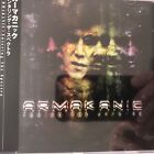 Karmakanic - Entering the Spectra(Special Edition CD.jp.),2011MAR-111862 / Japan
