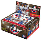 2018 Topps Opening Day Baseball Hobby Box New Sealed NOW SHIPPING