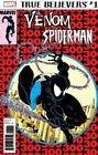 Ultimate Guide to Spider-Man Collectibles 38