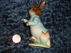 Beatrix Potter's Peter Rabbit 1948 Beswick England F. Warne & Co. Ltd.