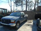 1999 Ford F-250 Base 1999 below $2300 dollars