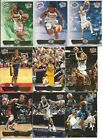 2002 Ultra WNBA Basketball Complete MASTER Set 143 Cards W ROOKIES