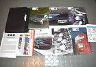 2002 BMW 745i 745Li Owners Manual - SET!!!