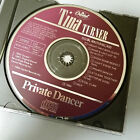 Tina Turner Private Dancer 1984 Capital Japan!1st Press! Perfect Christmass Gift