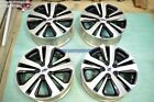 2018 Subaru Outback Limited OEM 18 Factory Wheels Legacy 5x114 2015 2016 2017