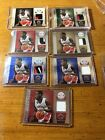 2013-14 Panini Totally Certified Basketball Cards 48
