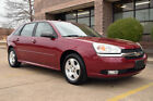 2004 Chevrolet Malibu Maxx LT below $5300 dollars