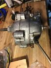 sears allstate puch moped Motor Engine