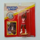 Charles Barkley Starting Lineup 1991 Special Edition Basketball Action Figure