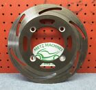 2000 00 Buell Thunderbolt S3 Rear Wheel Disc Brake Rotor