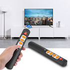 Universal Learning Remote Control Smart Controller for TV STB DVD DVB HIFI VCR
