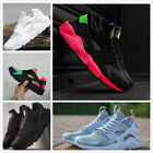 Hot Fashion Hot Huarache Men Air Sport Shoes Sneakers Athletic Shoes