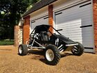 Rage Buggy R130 Fireblade Engine Quaife Sequential Gearbox etc