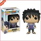 Ultimate Funko Pop Naruto Shippuden Figures List and Gallery 24