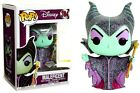 Ultimate Funko Pop Sleeping Beauty Maleficent Figures Checklist and Gallery 5