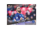 2017-18 Topps Now Premier League Soccer Cards 52
