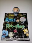 Funko Rick and Morty Mystery Minis Series 1 13