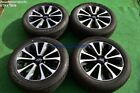 2018 Subaru Forester XT Limited OEM 18 Factory Wheels Tires Outback + TPMS