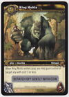 2017 Topps Warcraft Movie Trading Cards 15
