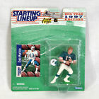 1997 Kenner Starting Lineup Football Figure 4