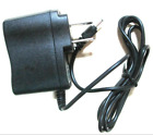 20mm Home Travel Wall AC Charger Adapter US Plug for Nokia Phone N96 N81 N95
