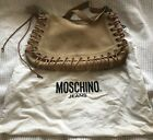Moschino Jeans authentic Bag