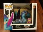 Funko Pop OCCAMY Fantastic Beasts Summer Convention Exclusive