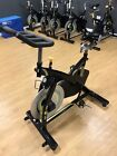 Gym Gear M Sport Spin Bike 12 Available