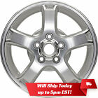 New 16 Replacement Alloy Wheel Rim for 03 05 Chevrolet Impala 06 07 Saturn Vue