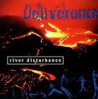 Deliverance - River Disturbance CD #G108759