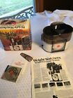 vintage scales weight watchers new in box