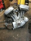 97-2003 Buell Cyclone M2 1200 1203 used Motor Engine Great Running Cond. Tested!