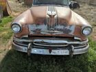 1954 Pontiac Other  1954 for $4500 dollars