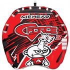 Airhead AHGF 3 G Force 3 Inflatable 3 Rider Towable